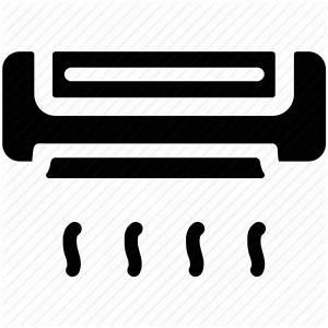 Ac, air conditioner, cooling system, mini split, split air ...