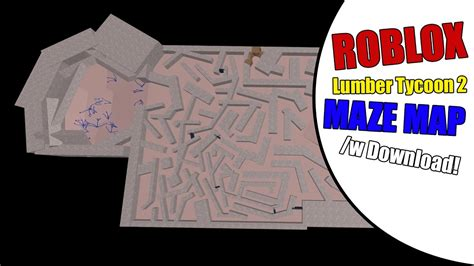 Tips Roblox Lumber Tycoon 2 Free Android App Market - Roblox Lumber Tycoon 2 Maze Map Map Of Lumber Tycoon 2
