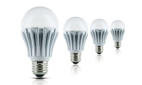 sunlite led light bulbs groupon goods