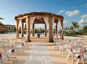 destin florida wedding packages weddings in destin florida destin florida revealed