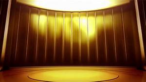 curtain gold video background with music loop by zc youtube With gold curtains background