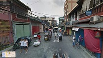Google Street View Philippines Now Live | Google Street ...