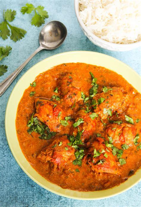 foods    india  recipes  recreate  home