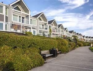 Vancouver Camas WA Real Estate Agents l Buy Sell ...