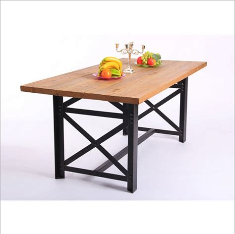 get cheap conference tables chairs aliexpress