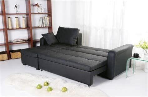 best modern sectional sofa modern sectional sleeper sofa best
