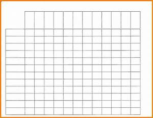 blank templates images reverse search With blank picture graph template