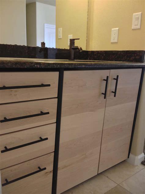 steel frame kitchen cabinets fe cabinets fe remodeling 5790