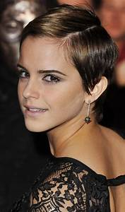 Sleek, Hairstyle, Ideas, That, Will, Take, Everyone, Aback