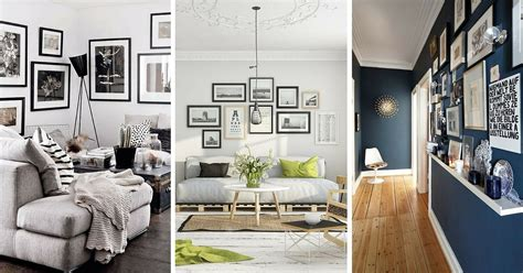 4 idées simples efficaces pour décorer votre maison avec