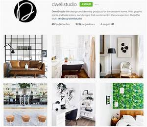 best interior design instagram to follow for inspirational With interior decorating ideas instagram