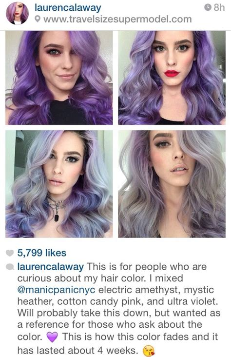 76 Best Crayola Loves Purple Images On Pinterest Purple