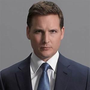 Peter Facinelli - NBC.com