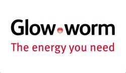 Glow Worm Air Source Heat Pump Photos
