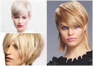 Frisur Mittellange Haare Gallery