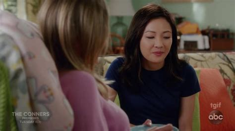 Fresh Off The Boat Season 5 Episode 5 Guest Stars by Recap Of Quot Fresh Off The Boat Quot Season 5 Episode 2 Recap Guide
