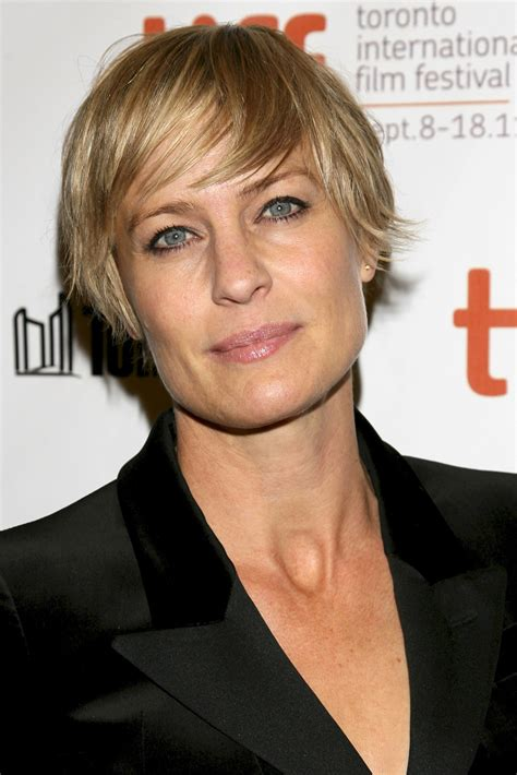 pictures  robin wright pictures  celebrities