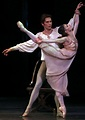 Two Principal Dancers to Leave Royal Ballet - The New York ...