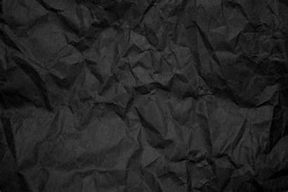 Paper Texture Crumpled Resolution Domain Backgrounds Brown