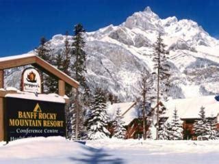 banff cabin rentals cabins vacation rentals in banff flipkey