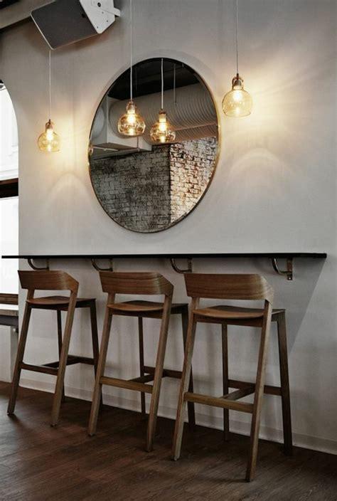 chaise cuisine design chaise design cuisine urbantrott com