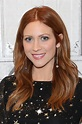 27 Red Hair Color Shade Ideas for 2017 - Famous Redhead ...