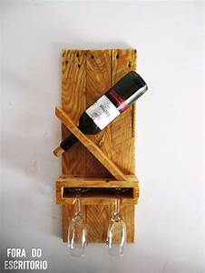 Awesome DIY Gift Ideas Mom and Dad Will Love Easy