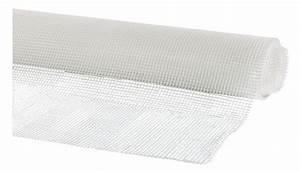Tapis Plastique Ikea : apistuces du ikea pour hiverner vos hausses avec stopp mes ruches ~ Teatrodelosmanantiales.com Idées de Décoration