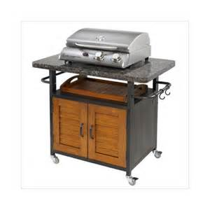 Electric Grills Outdoor