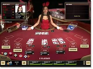 Live dealer blackjack Blackjack Tips