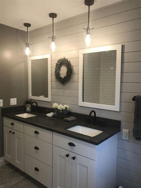 farmhouse bathroom remodel farmhousebathroomdesign home