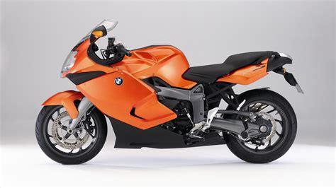 Xem Xe Moto Dep  Bộ H 236 Nh ảnh đẹp Nhất Về Si 234 U Xe