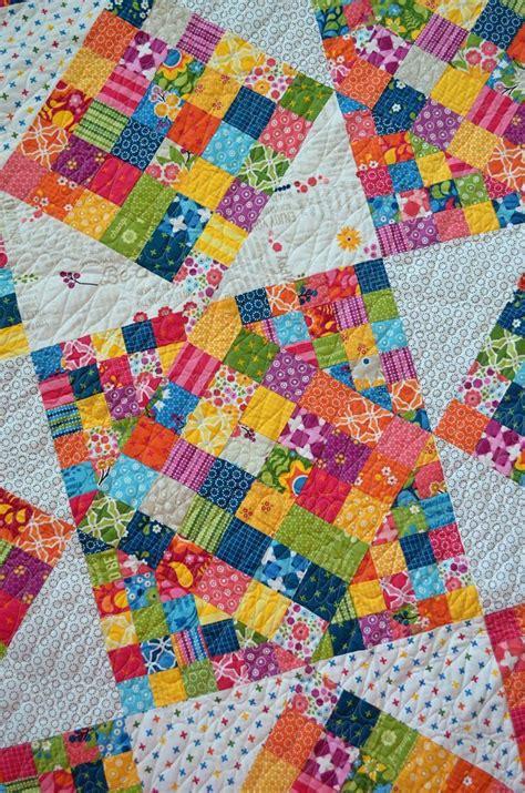 scrap quilt patterns 810 beste afbeeldingen scrap quilts