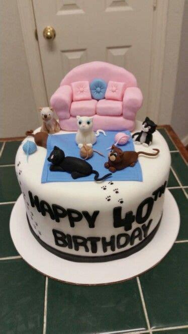 elegant birthday cakes ideas  pinterest