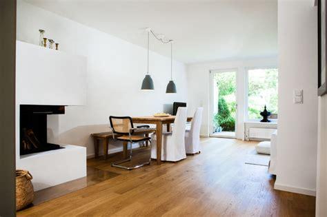 schlafzimmer ideen reihenhaus reihenhaus k modern wohnzimmer m 252 nchen bettina