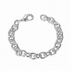 Wholesale Womens Fashion Jewellery 925 Sterling Silver