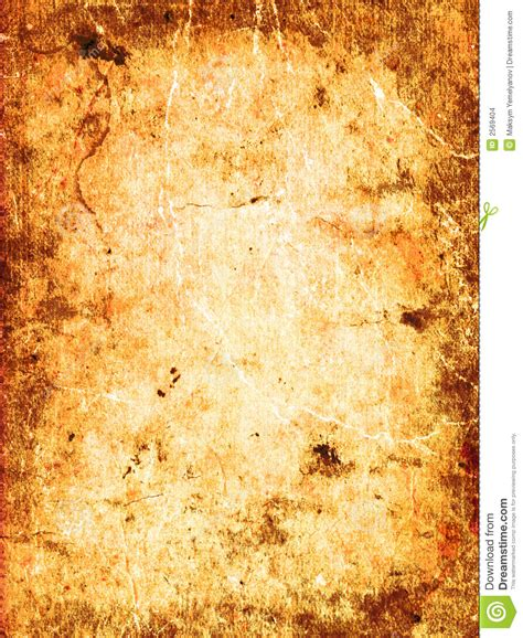 old paper paper stock images image 2569404