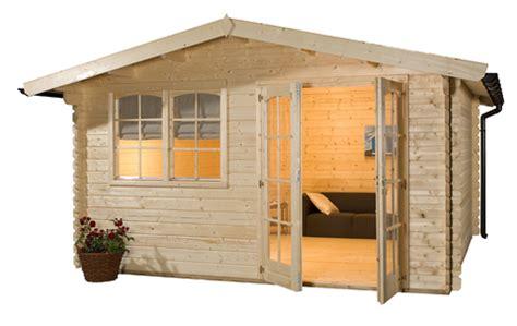 maison en bois de jardin pas cher coeur dunivernais