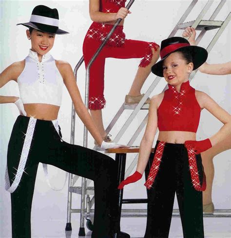 JUMP JIVE 93 Jazz Tap Hiphop Disco Competition Dance Costume Pageant Outfit New   eBay