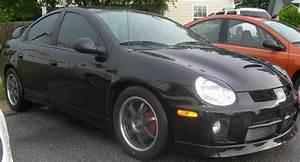 2004 Dodge Neon  U0026 Srt