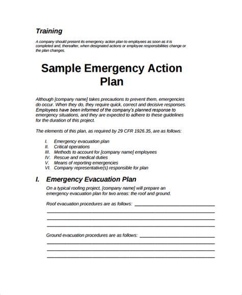 spcc plan template spcc plan template shatterlion info