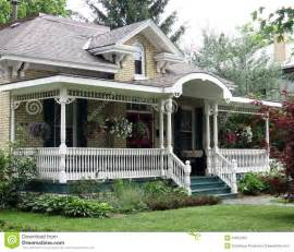 Stunning Simple Porch Plans Ideas by Front Porch Stock Photo Image 41815453