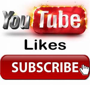 50 youtube subscribe + 50 like + 5 comments very cheap rate for $3 - SEOClerks  Subscribe