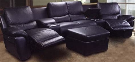 coaster coaster 600251m home theater seats buy your