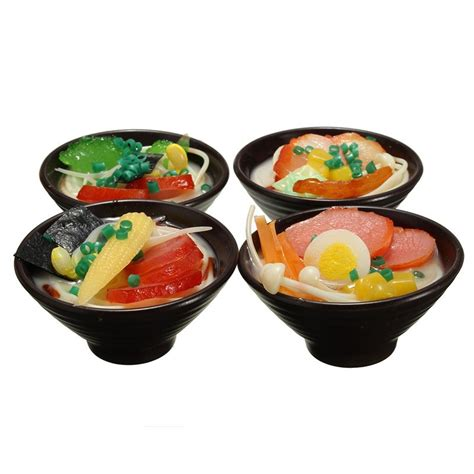magnet cuisine popular food magnet buy cheap food magnet lots from china