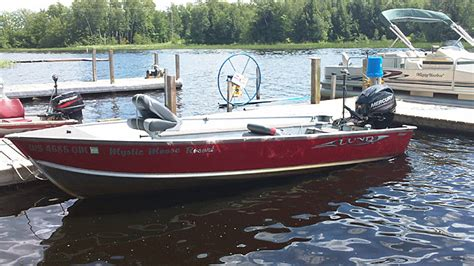 Lund Pontoon Boats by Electric Lake Fishing Boats Www Imgkid The Image