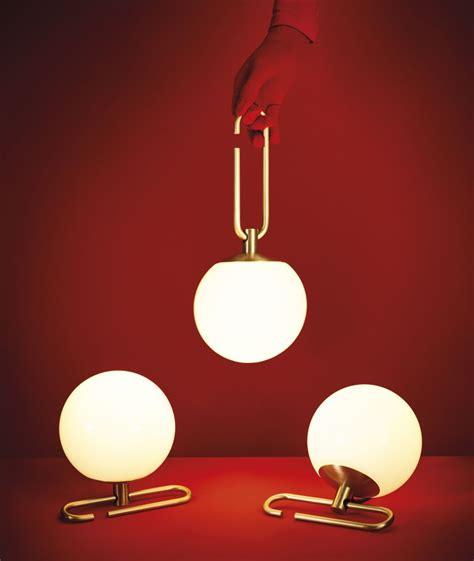 shop nh wall light