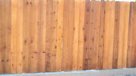 redwood color olympic maximum redwood naturaltone stain color on cedar