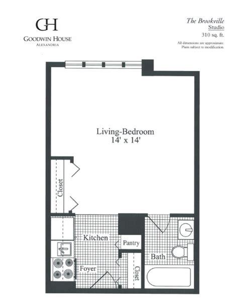 image result   sq ft studio floor plan studio floor plans floor plans studio apartment