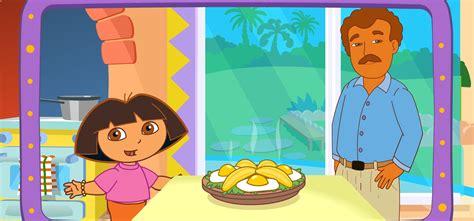 jeu de cuisin jeu de cuisine restaurant gratuit 28 images jeu
